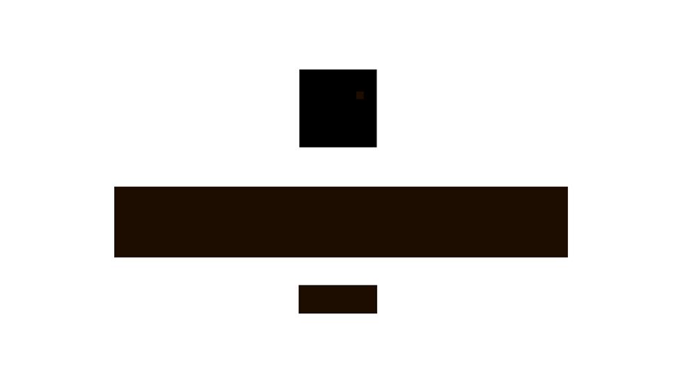 Juwelier-Helfrich seit 1919